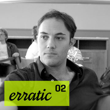 2011-05-06 - LoKKoTRONN - Erratic Podcast 02.jpg