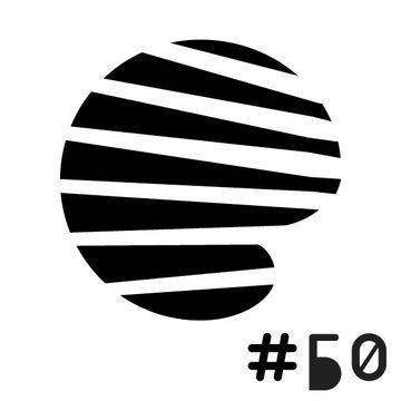 2011-08-15 - Speedy J - Electric Deluxe Podcast 050.jpg