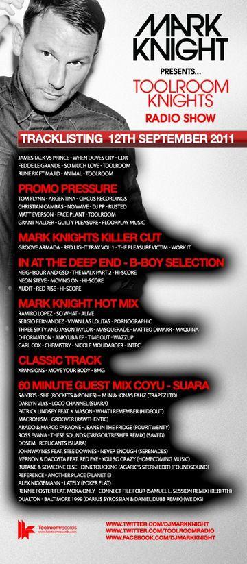 2011-09-12 - Mark Knight, Coyu - Toolroom Knights.jpg