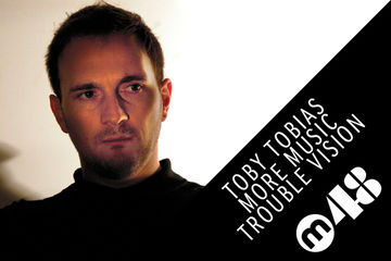 2011-10-14 - Toby Tobias - Mixmag Podcast.jpg