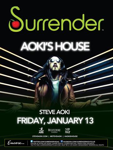 2012-01-13 - Steve Aoki @ Surrender Nightclub.jpg
