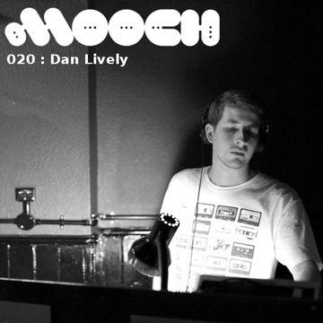 2012-04-05 - Dan Lively - Mooch Podcast 020.jpg