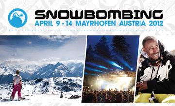 2012-04 - Snowbombing.jpg