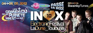 2012-05-04 - Swanky Tunes @ Inox Electronic Festival, La Dune.jpg