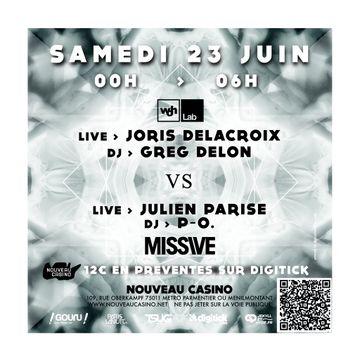 2012-06-23 - WOH & Missive, Nouveau Casino.jpg