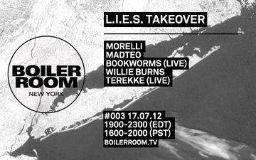2012-06-26 - Boiler Room - L.I.E.S. Takeover.jpg