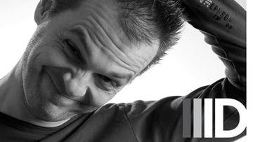 2012-06 - Jon Rundell, Tomy DeClerque - Intec Digital Radio 26.jpg