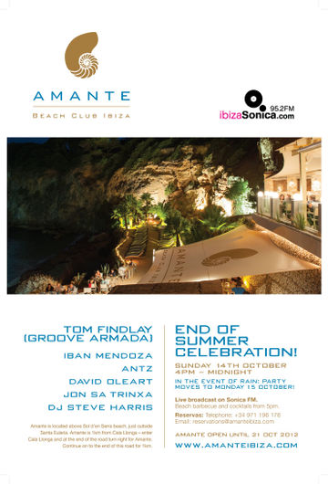 2012-10-14 - End Of Summer Celebration!, Amante.jpg