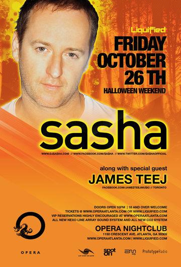 2012-10-26 - Sasha @ Liquified, Opera Nightclub.jpg