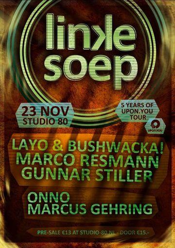 2012-11-23 - Linke Soep - 5 Years Of Upon.You, Studio 80.jpg