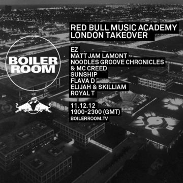 2012-12-11 - Boiler Room x RBMA London Takeover.jpg