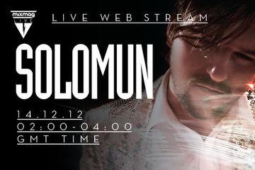 2012-12-14 - Solomun @ Mixmag Live -1.jpg