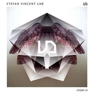 2013-02-17 - Stefan Vincent - USQ Mix (USQMX039).jpg