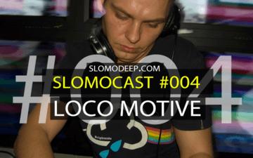 2013-03-04 - Loco Motive - Slomocast 004.png