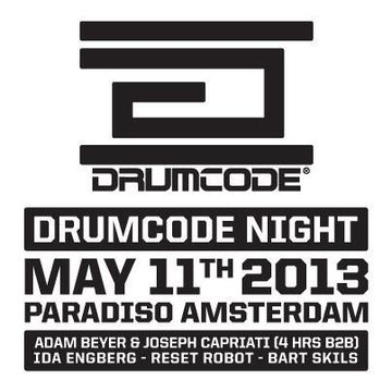 2013-05-11 - Drumcode Night, Paradiso.jpg