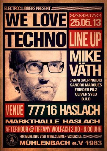 2013-05-25 - We Love Techno, Markthalle.jpg