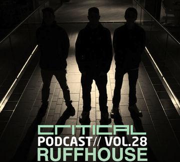 2013-06-17 - Ruffhouse - Critical Podcast 28.jpg