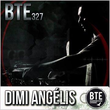 2013-07-12 - Dimi Angélis - Background Techno Experience Episode 327.jpg