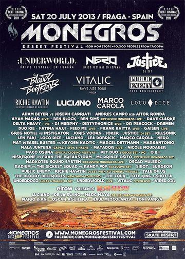 2013-07-20 - Monegros Desert Festival.jpg