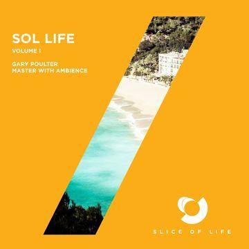 2013-09-07 - Chuggin Edits - Sol Life Vol.01.jpg