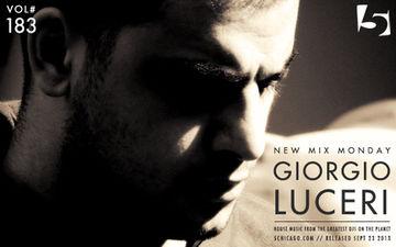 2013-09-23 - Giorgio Luceri - New Mix Monday (Vol.183).jpg