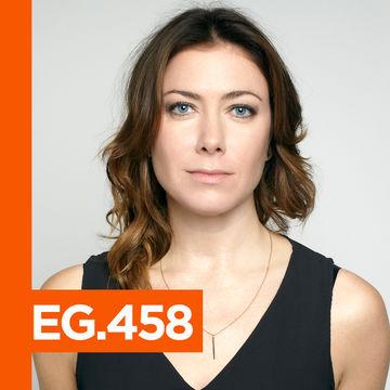 2014-04-21 - Camea - Electronic Groove Podcast (EG.458).jpg