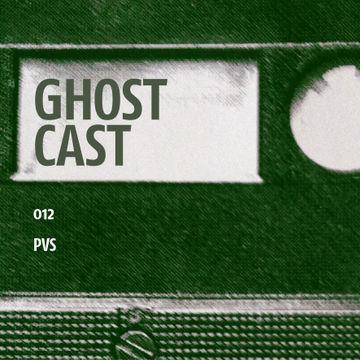 2014-06-12 - PVS - Ghostcast 012.jpg