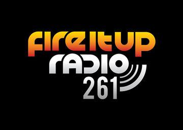 2014-06-30 - Eddie Halliwell - Fire It Up (FIUR 261).jpg