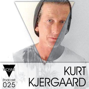 2014-07-03 - Kurt Kjergaard - WONNEmusik Podcast 025.jpg
