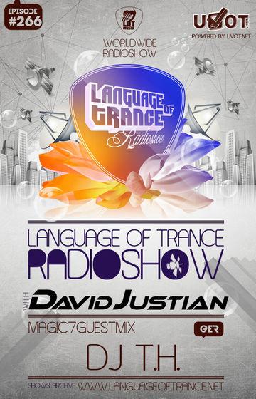 2014-08-02 - David Justian, DJ T.H. - Language Of Trance 266.jpg