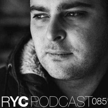 2014-08-21 - AudioLouis - RYC Podcast 085.jpg