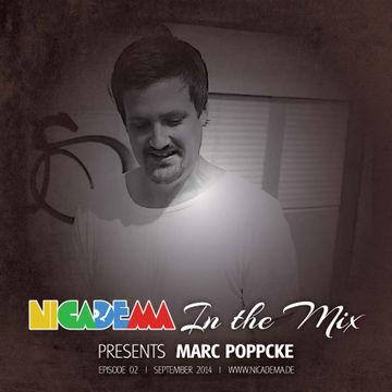 2014-09-05 - Marc Poppcke - Nicadema In The Mix 02.jpg