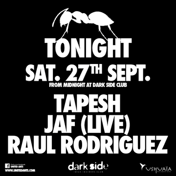 2014-09-27 - ANTS, Ushuaïa Closing Party.png