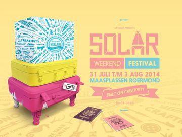 2014-0X - Solar Weekend Festival.jpg