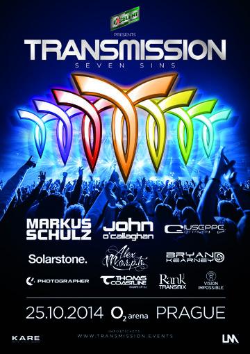 2014-10-25 - Transmission - Seven Sins, O2 Arena.jpg