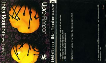 1996 - Andy Ward, Neil Metzner, Marshal @ Ibiza Reunion, UpYerRonson (Boxed96).jpg