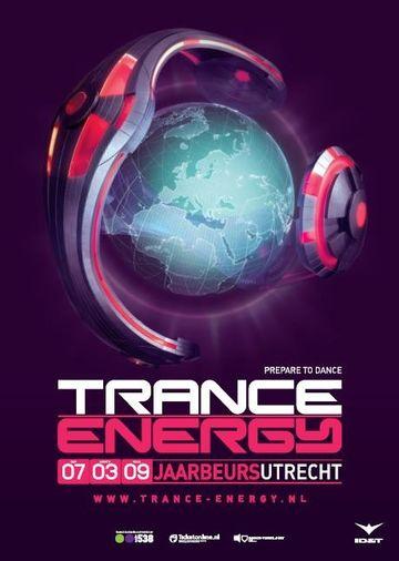 2009-03-07 - Trance Energy.jpg