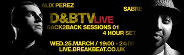 2009-03-25 - D&BTV Live 45 - Back2Back Sessions 1.jpg