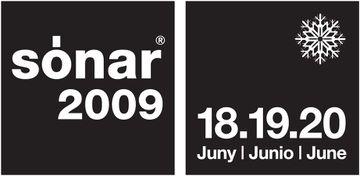 2009-06 - Sonar -1.jpg