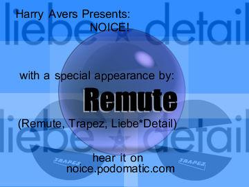 2009-07-10 - Remute - Noice! Podcast.jpg