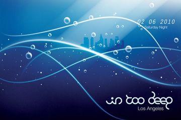 2010-02-06 - In Too Deep, Los Angeles -1.jpg