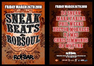 2010-03-26 - Sneak Beats & Robsoul, Rokbar, WMC.jpg