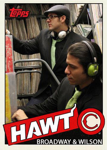 2010-05-19 - Broadway & Wilson - Hawtcast 79.jpg