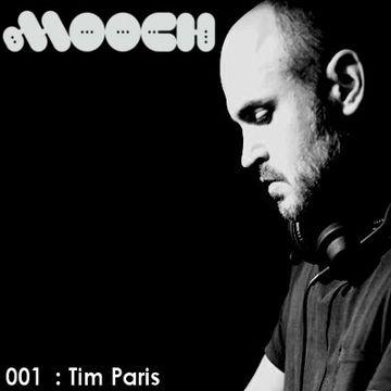 2010-10-04 - Tim Paris - Mooch Podcast 001.jpg