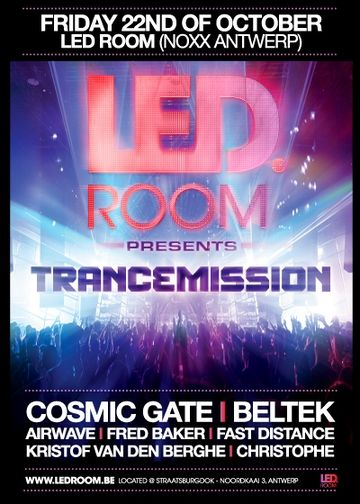 2010-10-22 - Trancemission, LED Room, Antwerpen.jpg