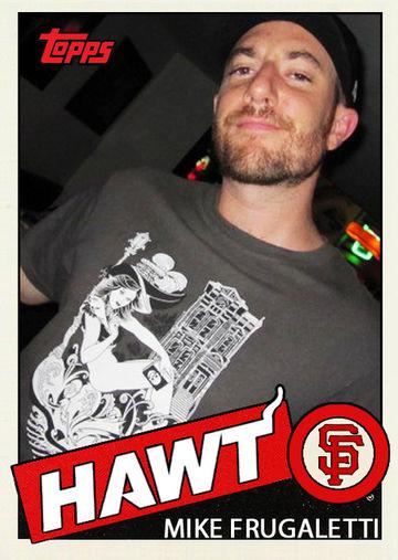 2011-03-30 - Mike Frugaletti - Hawtcast 121.jpg