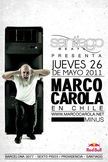 2011-05-26 - Marco Carola @ Santiago Beats.jpg