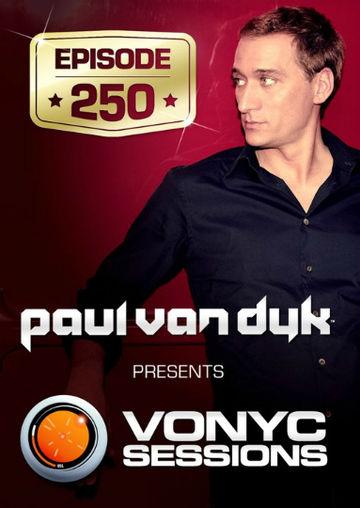 2011-06-09 - Paul van Dyk - Vonyc Sessions 250.jpg