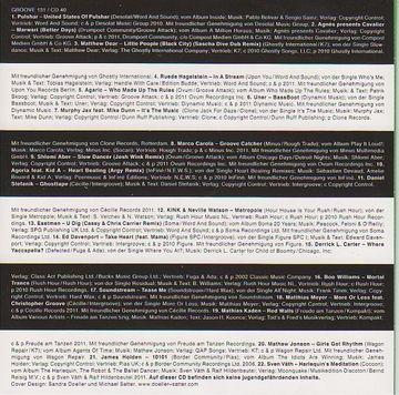 2011-06 - Mathias Kaden - Groove DJ-Mix (Groove Nr. 131 CD 40) -2.jpg