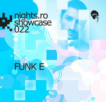 2011-11-16 - Funk E - Nights.ro Showcase 022.jpg